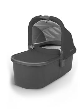 2018 Bassinet For Cruz Or Vista Strollers by Uppababy