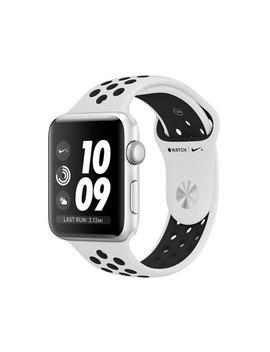 Apple Watch Series 3 Nike+ Smart Watch by Apple