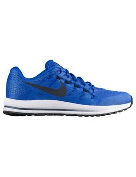 Nike Zoom Vomero 12   Men's by Nike
