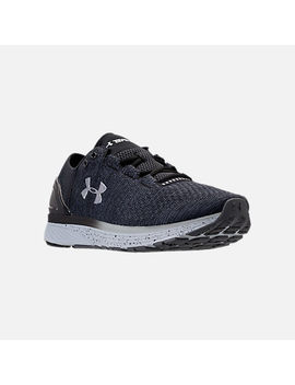 Men's Under Armour Charged Bandit 3 Running Shoes by Under Armour