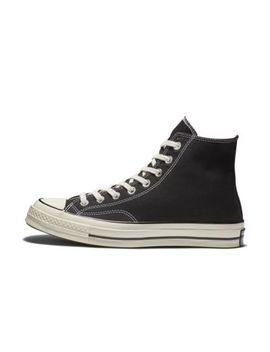 Converse Chuck 70 High Top Unisex Shoe. Nike.Com by Nike