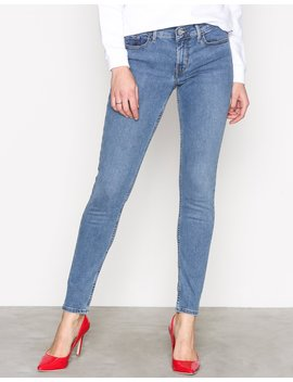 Innovation Super Skinny Chealse Angels by Levis