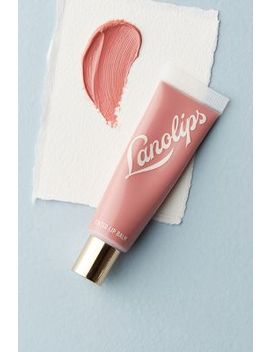 Lano Lips Tinted Balm by Anthropologie