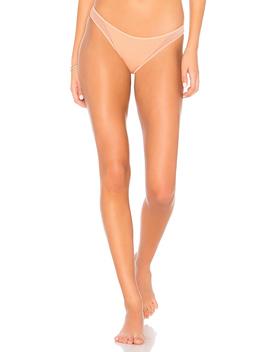Manon Bikini Bottom by Tori Praver Swimwear