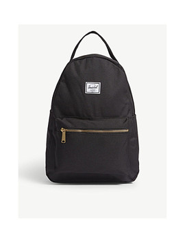Nova Extra Small Backpack by Herschel Supply Co