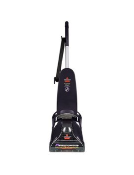 Bissell Power Lifter Power Brush Upright Carpet Cleaner, 1622 by Bissell