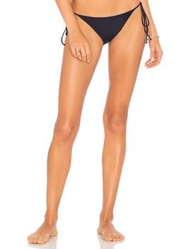 Jax Bikini Bottom by Tavik Swimwear