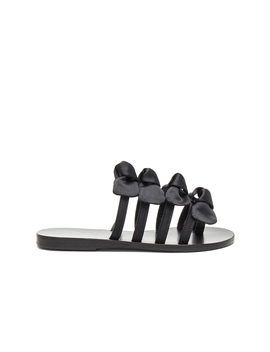 Hara by Ancient Greek Sandals