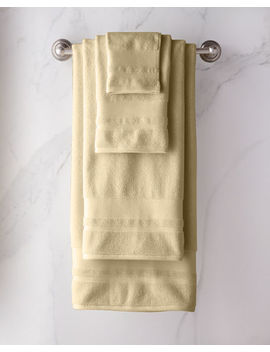 Wilton Bath Towel by Ralph Lauren Home