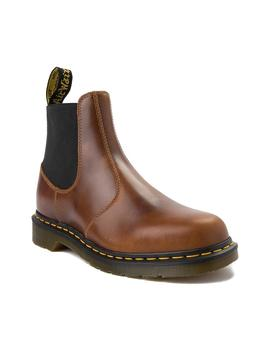 Dr. Martens Hardy Orleans Chelsea Boot by Dr. Martens