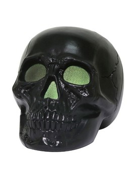 Halloween Animated Skull Sound Box   Hyde And Eek! Boutique™ by Shop This Collection
