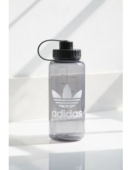 Adidas Originals National Water Bottle by Adidas