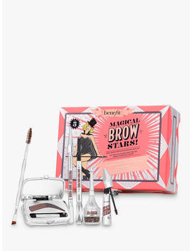 Benefit Magical Brow Stars Shade 05 Gift Set by Benefit