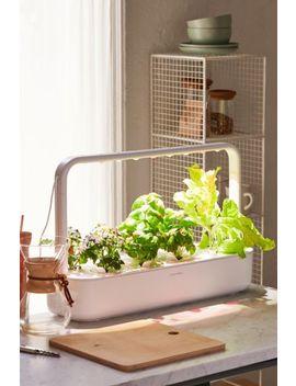 Click & Grow Smart Garden 9 by Click & Grow