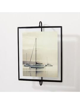Phantom Frame by West Elm