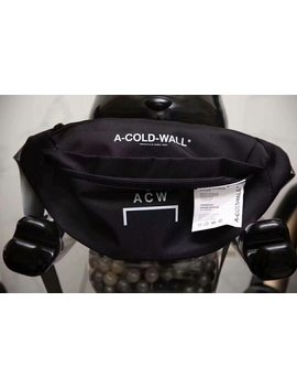 Acw A Cold Wall T Shirt 6 Style by Blackicon
