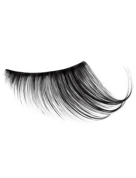 Lengthy Fiber Mascara by Pixi