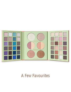 Ultimate Beauty Kit   4th Edition by Pixi