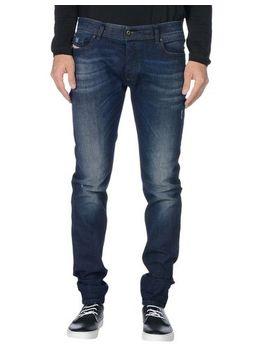 Diesel Denim Pants   Jeans And Denim by Diesel
