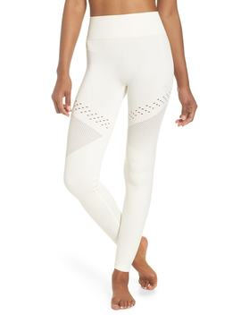 Jill Leggings by Varley