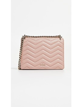 Reese Park Marci Crossbody Bag by Kate Spade New York