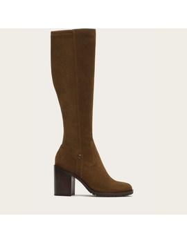 Madison Stretch Tall by Frye