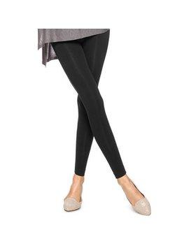 Women's Seamless Leggings by No Nonsense