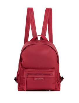 Le Pliage Neo Small Backpack by Longchamp