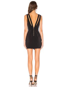 X Naven Veronica Dress by Nbd