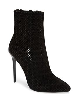 Achava Bootie by Jeffrey Campbell