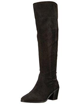 Madden Girl Women's Melinda Fashion Boot by Madden Girl