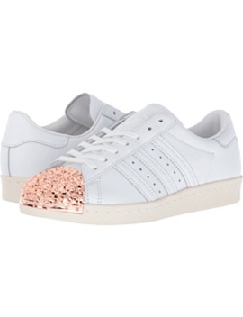 Superstar 80s 3 D by Adidas Originals