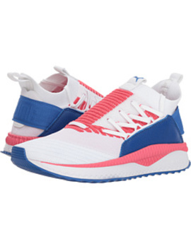 Tsugi Jun Multi by Puma