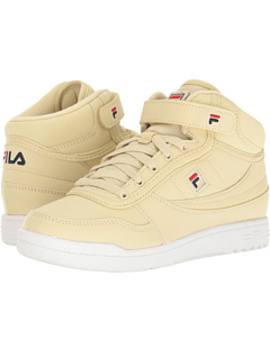 Bbn 84 by Fila