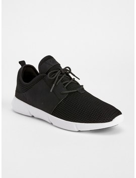 Gap Fit Knit Sneaker by Gap