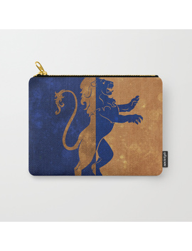 Gryffinclaw Carry All Pouch by