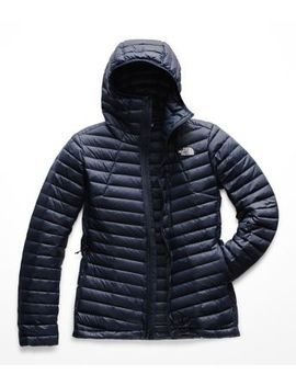 Women's Premonition Down Jacket by The North Face