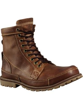 Timberland Men's Earthkeepers Original 6'' Boots by Timberland