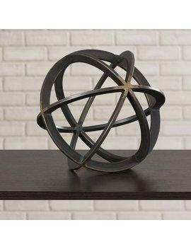 Trent Austin Design Tehachapi Galenna Sculpture & Reviews by Trent Austin Design