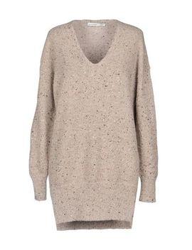 Gentryportofino Cashmere Blend   Sweaters And Sweatshirts by Gentryportofino