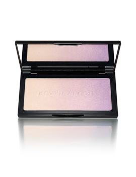 Space.Nk.Apothecary Kevyn Aucoin Beauty The Neo Limelight by Kevyn Aucoin Beauty