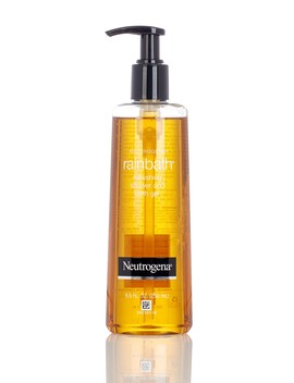 Rainbath Refreshing Shower & Bath Gel by Neutrogena