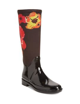 Talon Rain Boot by Cougar