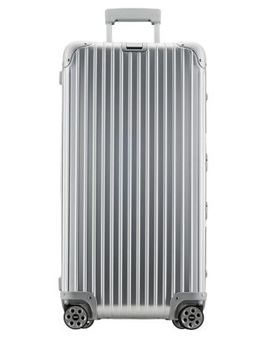 Topas 70 Case 9 Suitcase by Rimowa