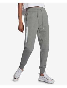 Sportswear Tech Fleece Joggers by Nike