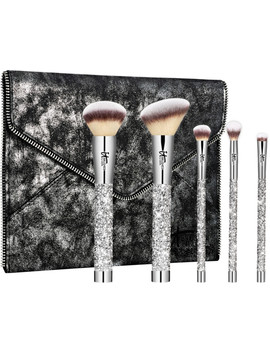 Make A Night Of It! Brush Set by It Brushes For Ulta