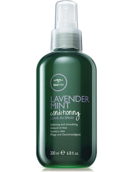 Lavender Mint Conditioning Leave In Spray by Paul Mitchell