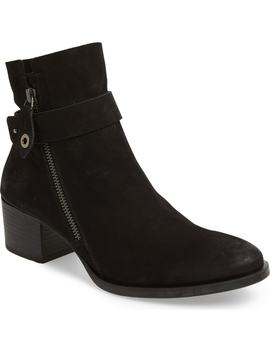 Sheridan Bootie by Paul Green