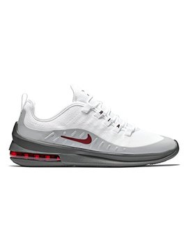 nike-air-max-axis-mens-aa2146-102 by nike