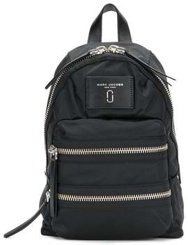 Marc Jacobs Biker Backpackhome Women Marc Jacobs Bags Backpacks by Marc Jacobs